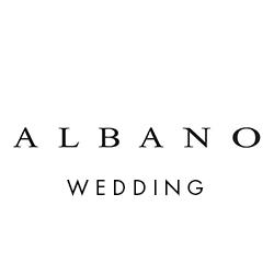 Albano Sposa