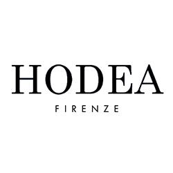Hodea