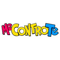 MEcontroTE
