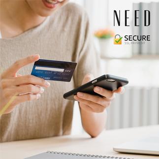 Pagamenti Sicuri NEED